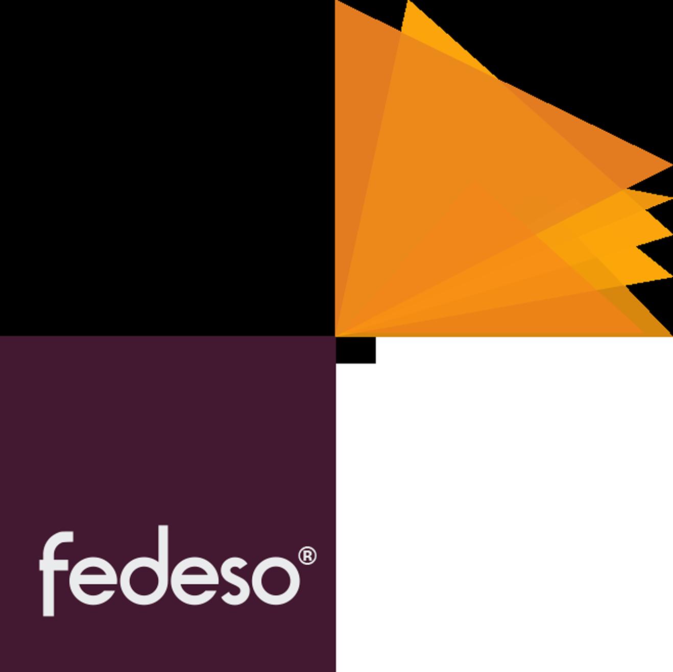 FEDESO srl